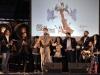 Alcaldesa_en_presentacion_de_la_Feria_del_Caballo___11