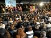 Presentación-Feria-del-Caballo-2017-1