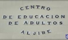 Centro_de_Educacion_de_Adultos_Aljibe